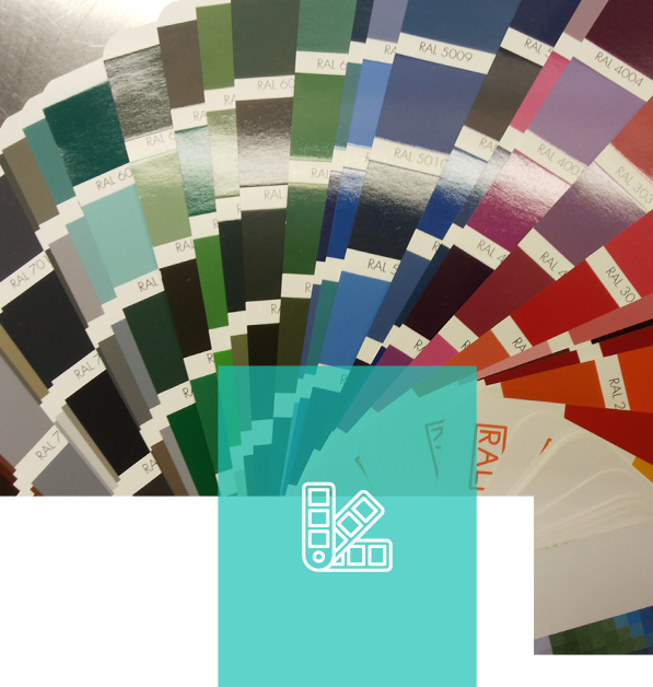 Belros-Our-service-Selection-of-a-powder-coating